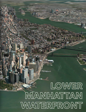 Fig 13 Lower Manhattan cover color
